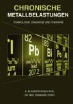 Chronische Metallbelastungen