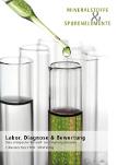 Mineralstoffe und Spurenelemente